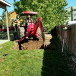 Goodman Digging Services